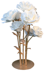 Giant-Flower-Cluster-Gold-Rose1.png