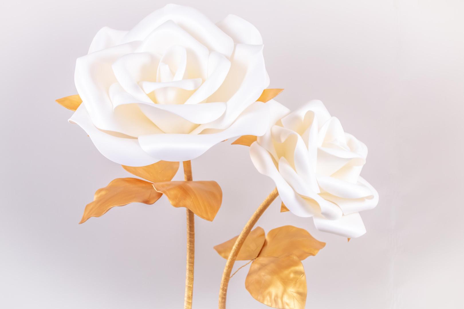 Rose-Gold-2.jpg