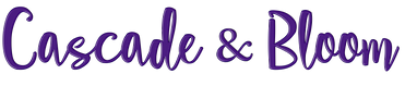 CB-Logo1 copy.png