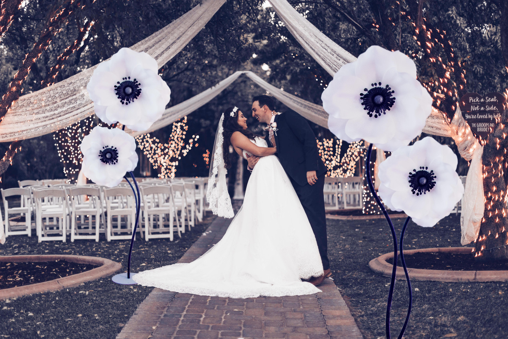 Anemone-BW-Wedding.jpg