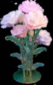 Giant-Flower-Cluster-Gold-Rose2.png