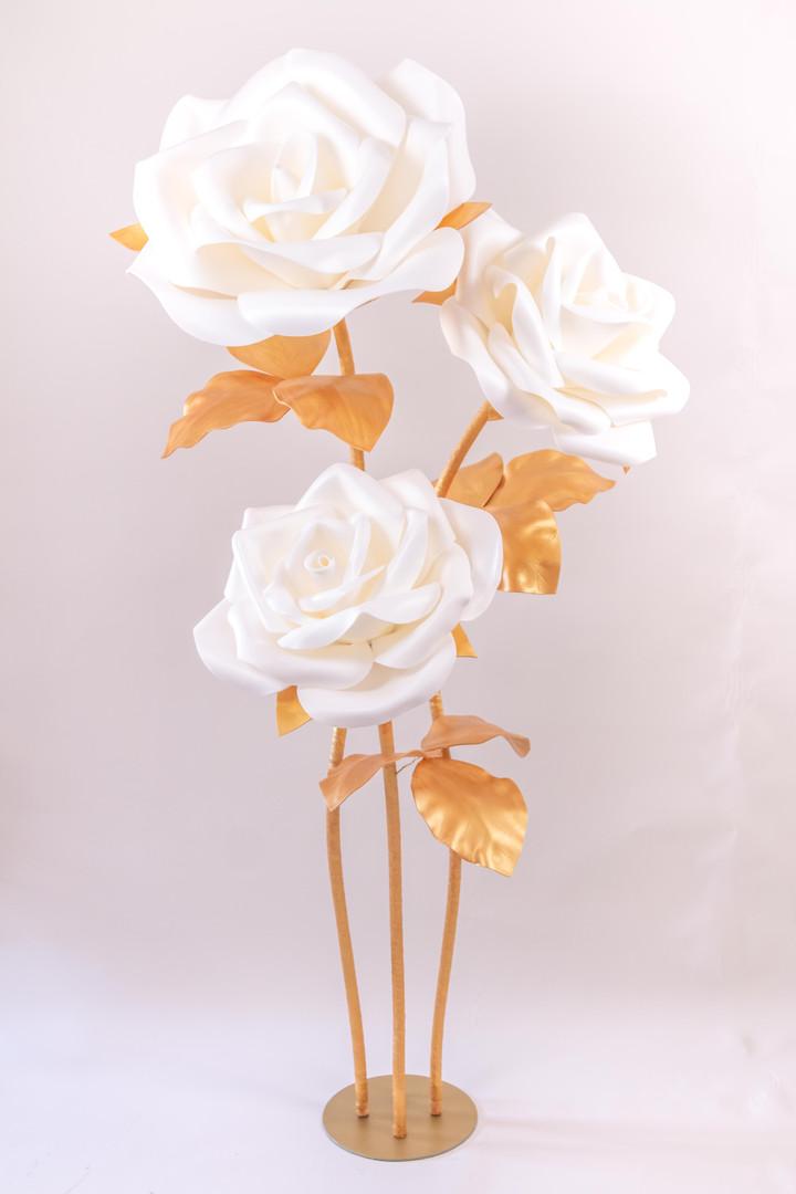 Rose-Gold-3.jpg