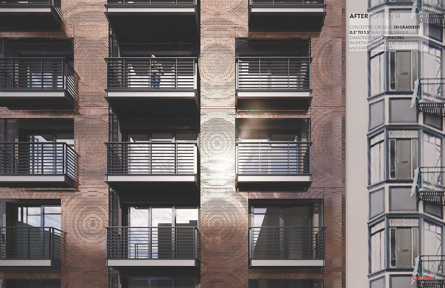 210514_361-T FACADE STUDY_Option 14 email_Page_6.jpg