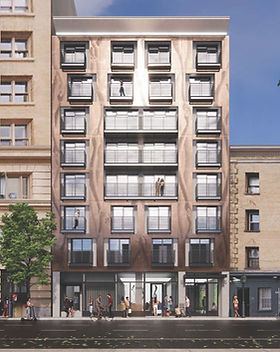 210525_145-L FACADE STUDY_Option L email_Page_4.jpg