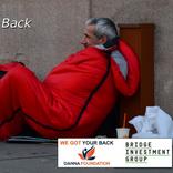 We Got Your Back
