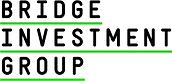 BridgeInvestmentGroupLogo.png