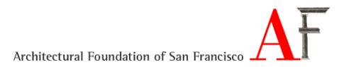 AFSF-Logo.png