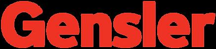 Gensler_logo.svg.png