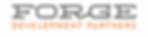 FORGE-DevelopmentPartners-Orange.png
