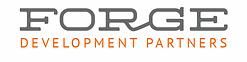 FORGE-DevelopmentPartners-Orange.png