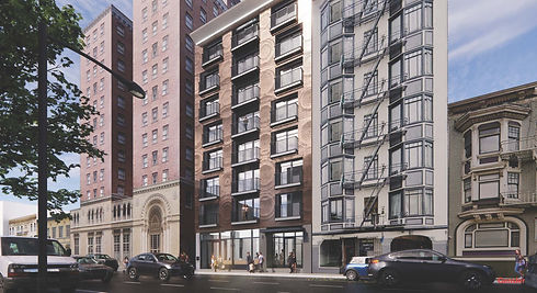 210514_361-T FACADE STUDY_Option 14 email_Page_5_edited.jpg