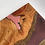 Thumbnail: Pink Panther
