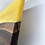 Thumbnail: Banana Smiles