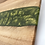 Thumbnail: Green Lava