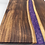 Thumbnail: Royal Purple