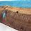 Thumbnail: Tahitian Waters