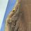 Thumbnail: Ocean Eyes