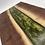 Thumbnail: Emerald Lava