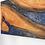 Thumbnail: The Galaxy