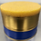 Thumbnail: Albino Sterlet Sturgeon Black Caviar IMPERIAL