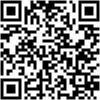reCruation QR code.jpg