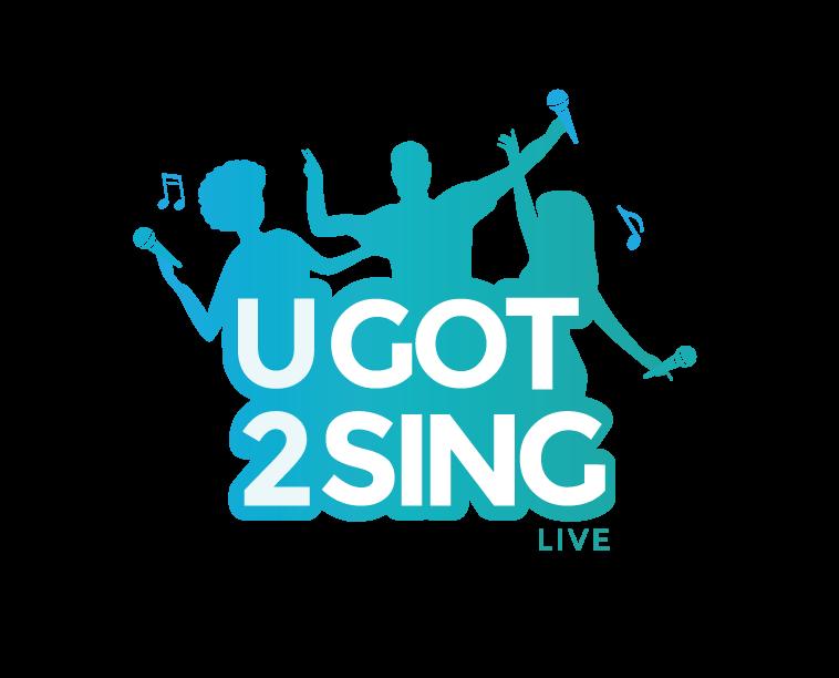 UGot2Sing.png
