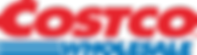costco_wholesale-logo_edited.png