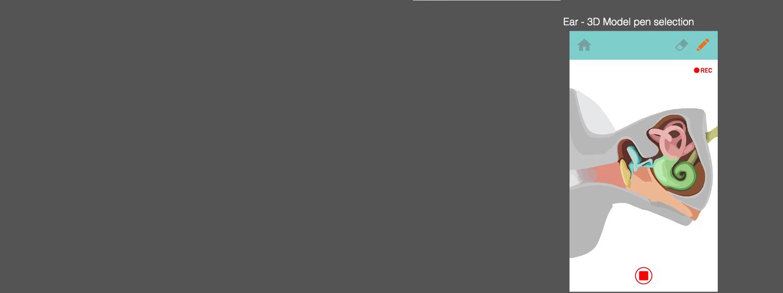 Screen Shot 2018-01-11 at 12.43.06 AM_ed