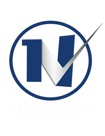 CHECCIN-IN LOGO.png