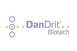 DanDrit Biotech