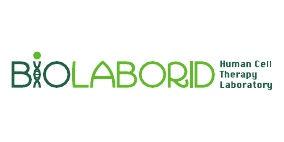 Biolaborid