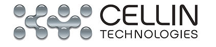Cellin Technologies