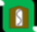 Southam Parish Council logo
