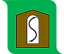 Southam Parish Council logo