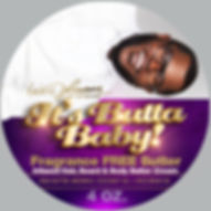 Its-Butta-Baby-Fragrance-FREE-Butter-2-5