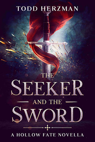 The Seeker and the Sword Small- Cover.jp