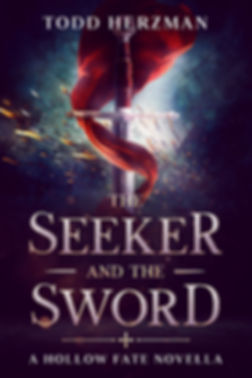 The Seeker and the Sword - Cover.jpg