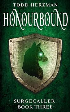 Honourbound - Ebook Cover compress.jpg