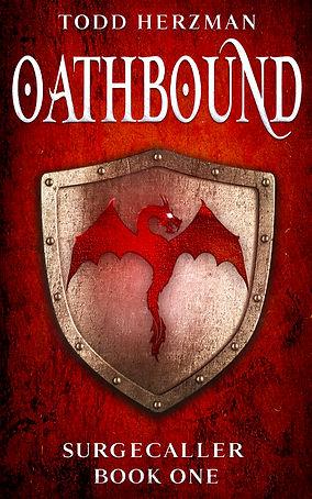 Oathbound - SmallCover.jpg