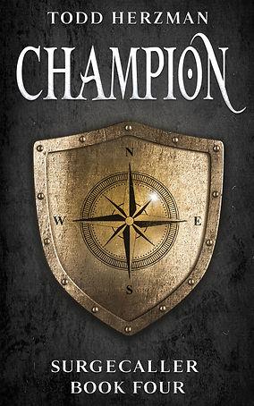 champion compress.jpg