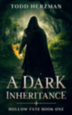 A Dark Inheritance - eBook Cover small.j