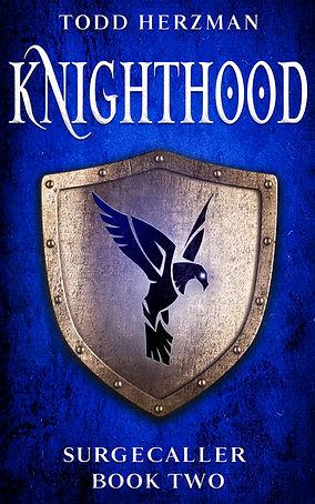 Knighthood - Ebook cover.jpg