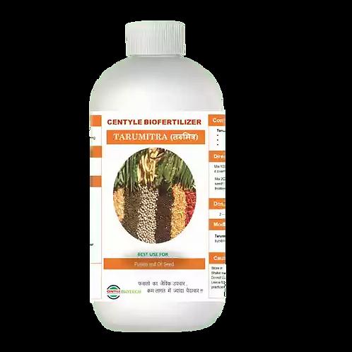 Centyle Tarumitra Liquid Biofertilizer / Rhizobium Organic Fertilizer - Centylemart