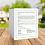 Garden King Soil Mix Centyle Mart - Centyle Biotech