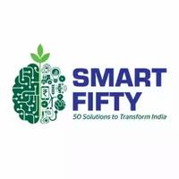 smartfifty IIM Kolkata Centylemart.webp