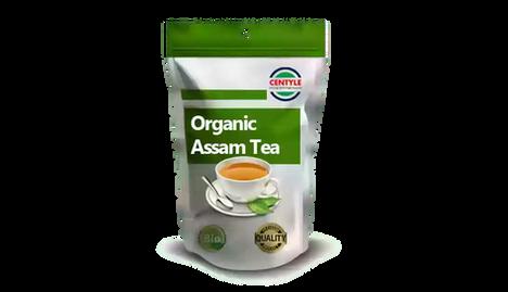 assam tea centyle mart.webp