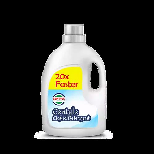 Centyle Liquid Wash - Lemon Flavor Centylemart