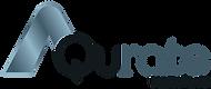 aQurate_logo.png