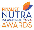 NI-Asia-19-logo-finalists-reg.jpg