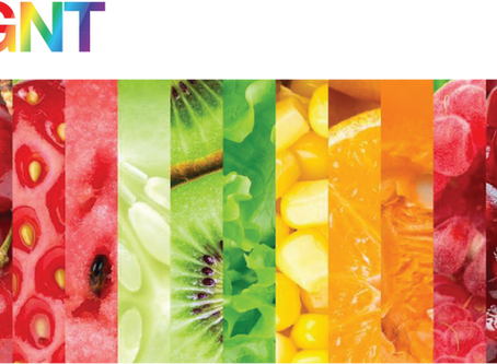 Nutrifood® | EMPOWER YOUR FOOD WITH NOT JUST COLOR, BUT AN ADDED VALUE OF FRUITS & VEGETABLES